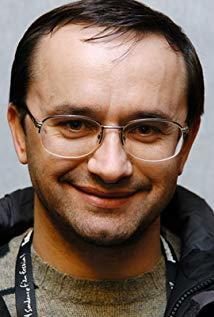 安德烈·萨金塞夫 Andrey Zvyagintsev演员