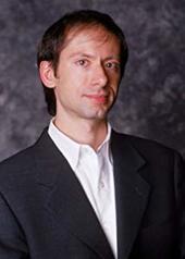 大卫 X·科恩 David X. Cohen