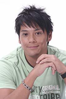 莫少聪 Siu Chung Mok演员