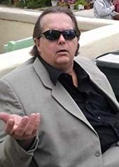 迈克尔·施密特 Michael Q. Schmidt