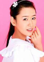 米杨 Yang Mi