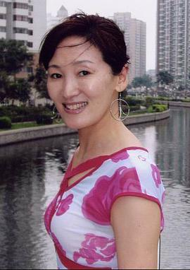 温丽琴 Liqin Wen演员