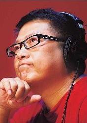 贾小军 Xiao-jun Jia演员
