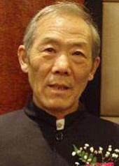 刘玉玺 Yuxi Liu
