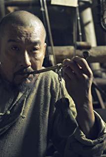 梁家辉 Tony Leung演员