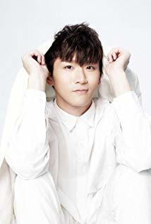 曾虹畅 Hongchang Zeng演员