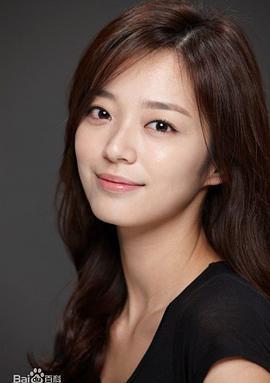 宋智仁 Ji-In Song演员