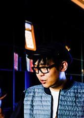 王天尉 Sky Wang