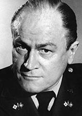 E.G.马绍尔 E.G. Marshall