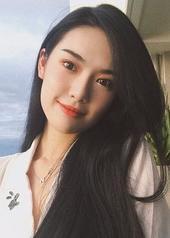 石纯子 Chunzi Shi