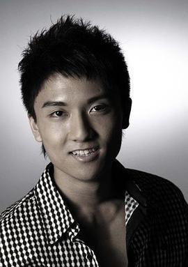 陈伟洪 Calvin Wai Hung Chan演员