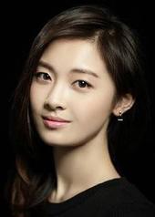 邵芸 Yun Shao