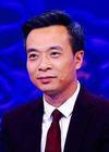 康震 Zhen Kang剧照