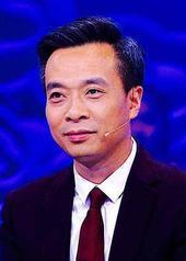 康震 Zhen Kang
