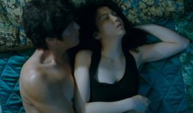 韩国版《色戒》,有过之无不及!