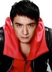 王亦凡 Yifan Wang
