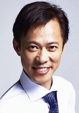 李小牧 Xiaomu Li演员