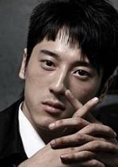 马跃 Yue Ma演员
