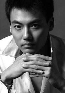 李乐 Le Li演员