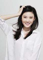 刘冬 Dong Liu