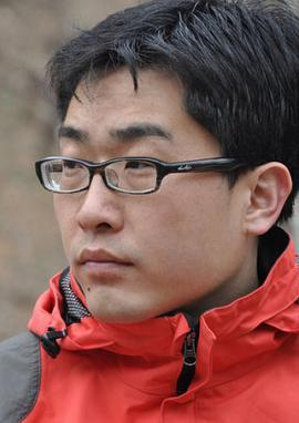 侯亮 Liang Hou演员