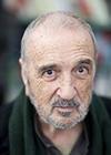 让-克洛德·卡里埃 Jean-Claude Carrière剧照