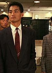 王俊棠 Ricky Wong Chun-Tong