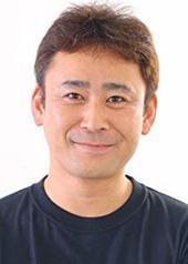 高木涉 Wataru Takagi