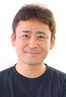 高木涉 Wataru Takagi演员