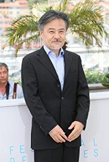 黑泽清 Kiyoshi Kurosawa演员