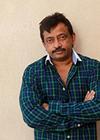 拉姆·戈帕尔·维马 Ram Gopal Varma剧照