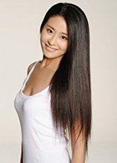 颖儿 Ying Liu