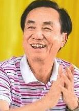 沈伐 Fa Shen演员