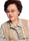 李香琴 Heung Kam Lee剧照