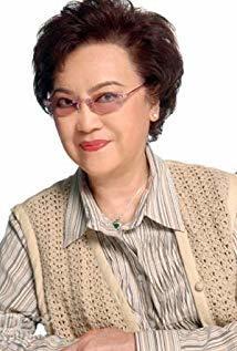 李香琴 Heung Kam Lee演员