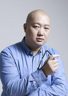 庄秦 Qin Zhuang演员