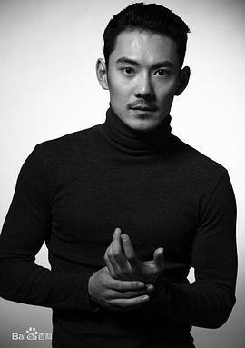 曲高位 Gaowei Qu演员