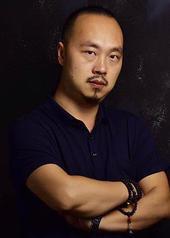 李宗泰 Zongtai Li