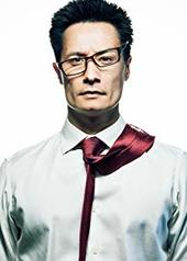 马修·杨·金 Matthew Yang King