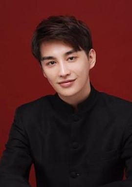 林潇 Xiao Lin演员