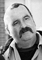 斯图尔特·罗森博格 Stuart Rosenberg