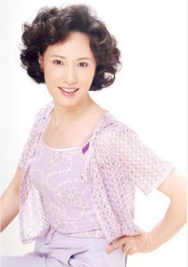 于兰 Lan Yu演员