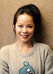 杨淇 Kate Yeung