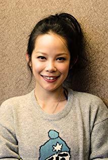 杨淇 Kate Yeung演员
