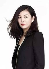 曾嘉 Jia Zeng