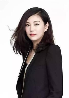 曾嘉 Jia Zeng演员
