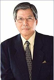 羽佐间道夫 Hazama Michio演员
