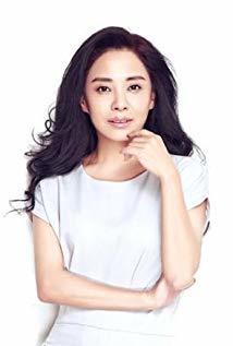 李晓红 Xiaohong Li演员