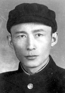 沈默君 Mojun Shen演员