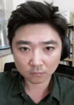 李熙燦 Lee Hee Chan